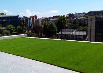 cesped-artificial-cultiva-jardineria-en-donostia-11