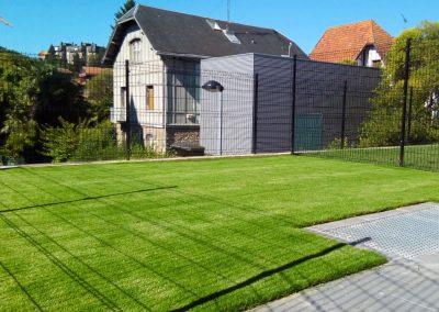 cesped-artificial-cultiva-jardineria-en-donostia-15