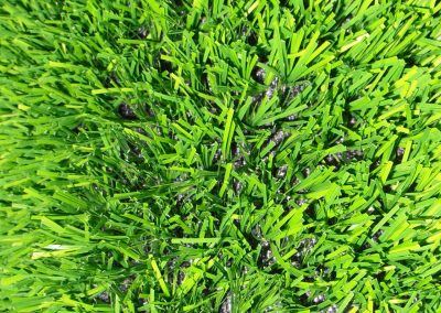 cesped-artificial-cultiva-jardineria-en-donostia-23