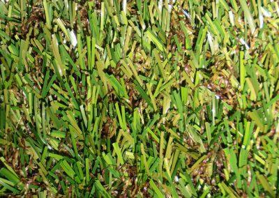 cesped-artificial-cultiva-jardineria-en-donostia-25