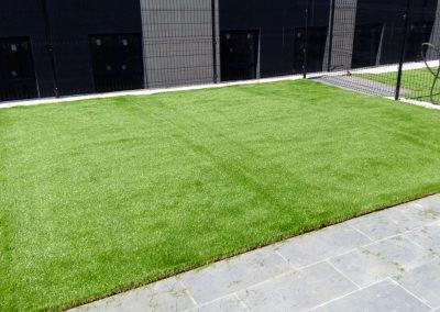 cesped-artificial-cultiva-jardineria-en-donostia-8