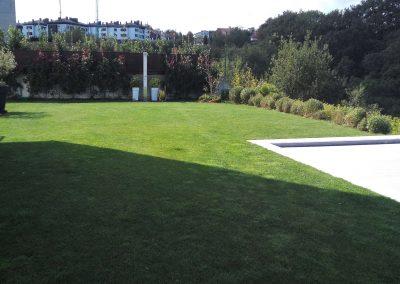 cesped-natural-cultiva-jardineria-en-donostia-9