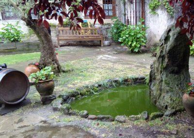 diseno-de-jardines-cultiva-jardineria-donostia-22