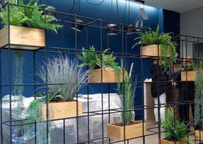 diseno-de-jardines-cultiva-jardineria-donostia-25