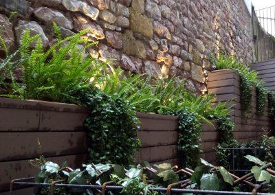 diseno-de-jardines-cultiva-jardineria-donostia-27