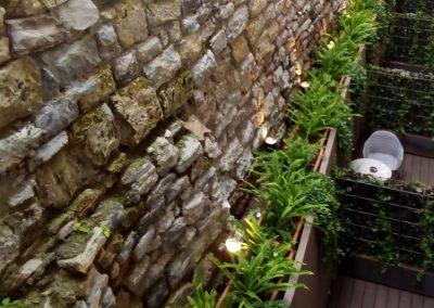 diseno-de-jardines-cultiva-jardineria-donostia-29