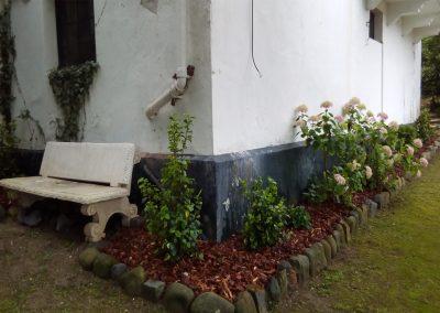 diseno-de-jardines-cultiva-jardineria-donostia-30