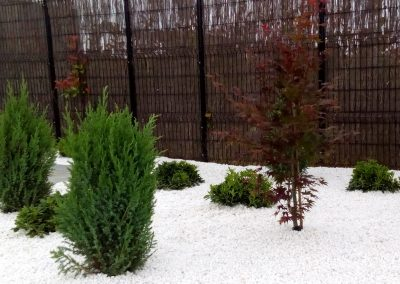 diseno-de-jardines-cultiva-jardineria-donostia-32