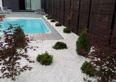 diseno-de-jardines-cultiva-jardineria-donostia-36