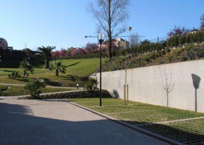 diseno-de-jardines-cultiva-jardineria-donostia-48