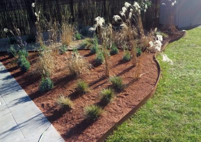 diseno-de-jardines-cultiva-jardineria-donostia-6