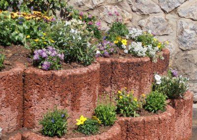diseno-de-jardines-cultiva-jardineria-donostia-62