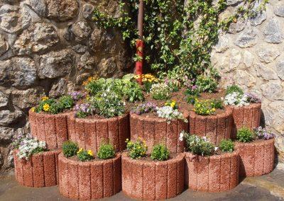 diseno-de-jardines-cultiva-jardineria-donostia-63