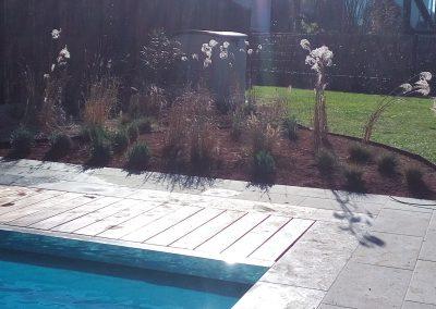diseno-de-jardines-cultiva-jardineria-donostia-7