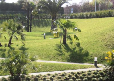 diseno-de-jardines-cultiva-jardineria-donostia-79