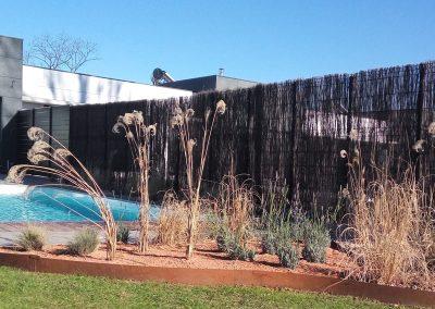 diseno-de-jardines-cultiva-jardineria-donostia-9