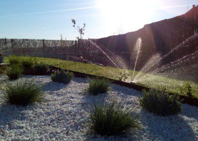 instalacion-de-riegos-cultiva-jardineria-donostia-11
