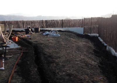 instalacion-de-riegos-cultiva-jardineria-donostia-3