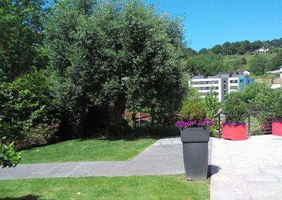 mantenimiento-de-jardines-cultiva-jardineria-en-donostia-1