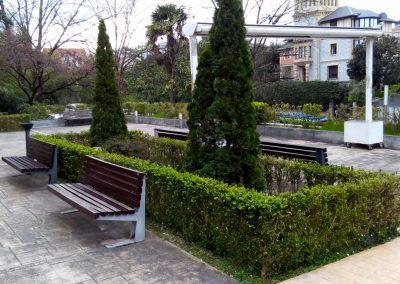 mantenimiento-de-jardines-cultiva-jardineria-en-donostia-25