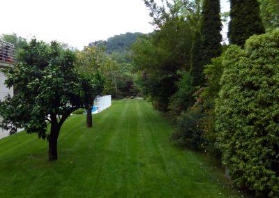 mantenimiento-de-jardines-cultiva-jardineria-en-donostia-26