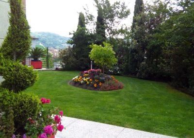 mantenimiento-de-jardines-cultiva-jardineria-en-donostia-6